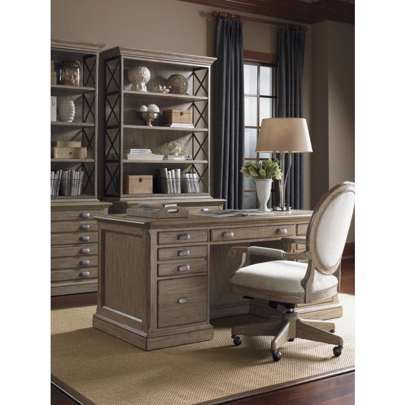 Austin Desk