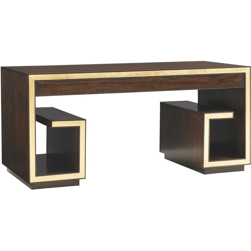 Brentwood Writing Desk