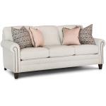 395-HD-fabric-sofa.jpg
