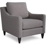 261-HD-fabric-chair.jpg