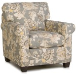 366-HD-fabric-chair.jpg