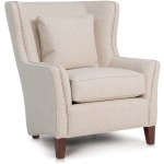 825-HD-fabric-chair.jpg