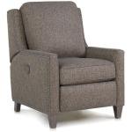501-HD-fabric-motorized-recliner.jpg