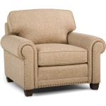 393-fabric-chair-whitebg.jpg