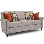 Mid Size Sofa