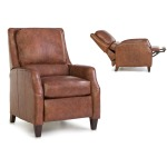 722-HD-leather-recliner.jpg