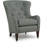 502-fabric-chair-whitebg.jpg