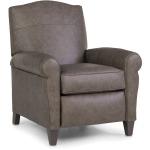 713-leather-recliner-whitebg (1).jpg
