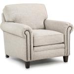 395-HD-fabric-chair (1).jpg