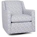 549-HD-fabric-chair.jpg