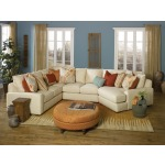 8143-sectional-fabric.jpg