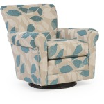 514-chair-swivelglider-fabric-whitebg.jpg