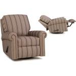 416-fabric-recliner-whitebg.jpg