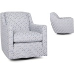 549-fabric-chair-whitebg.jpg