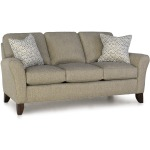 344-HD-fabric-sofa.jpg