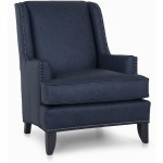 530-A-leather-chair.jpg