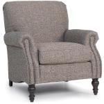 568-HD-fabric-chair.jpg