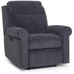422-HD-fabric-recliner.jpg