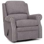 731-HD-fabric-recliner.jpg