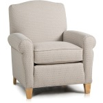 933-HD-fabric-chair.jpg