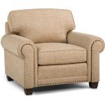 393-HD-fabric-chair.jpg
