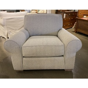 8000 Series Design-Your-Own Chair