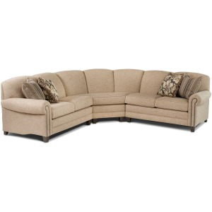 397 Sectional