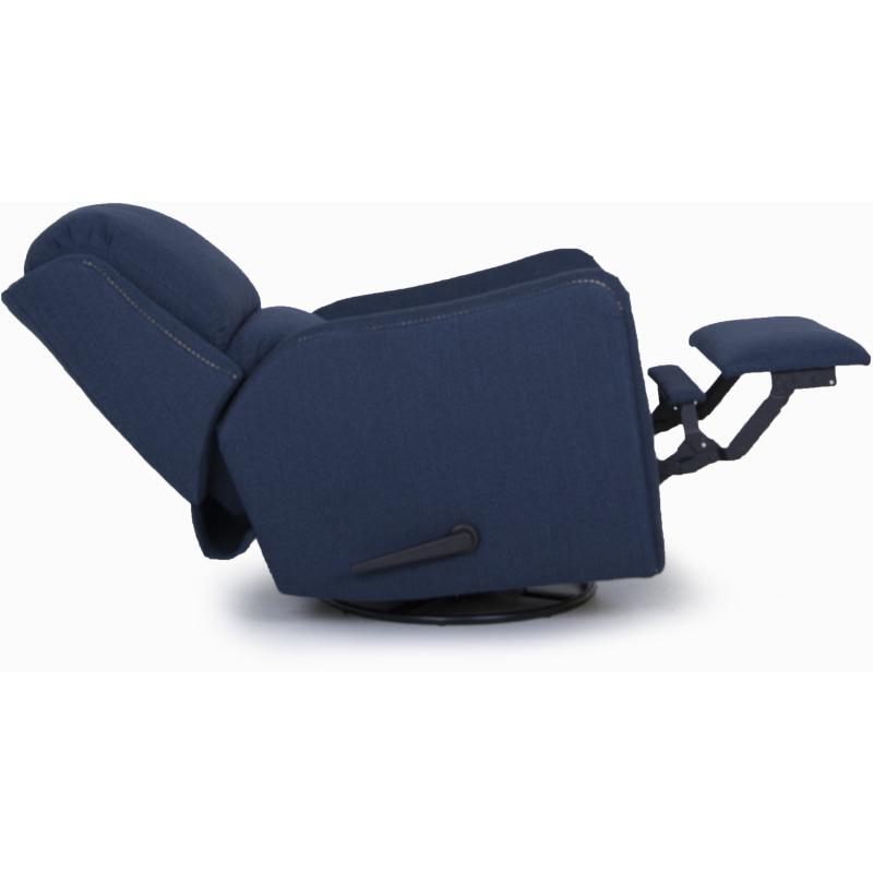 746-A-fabric-recliner-open.jpg