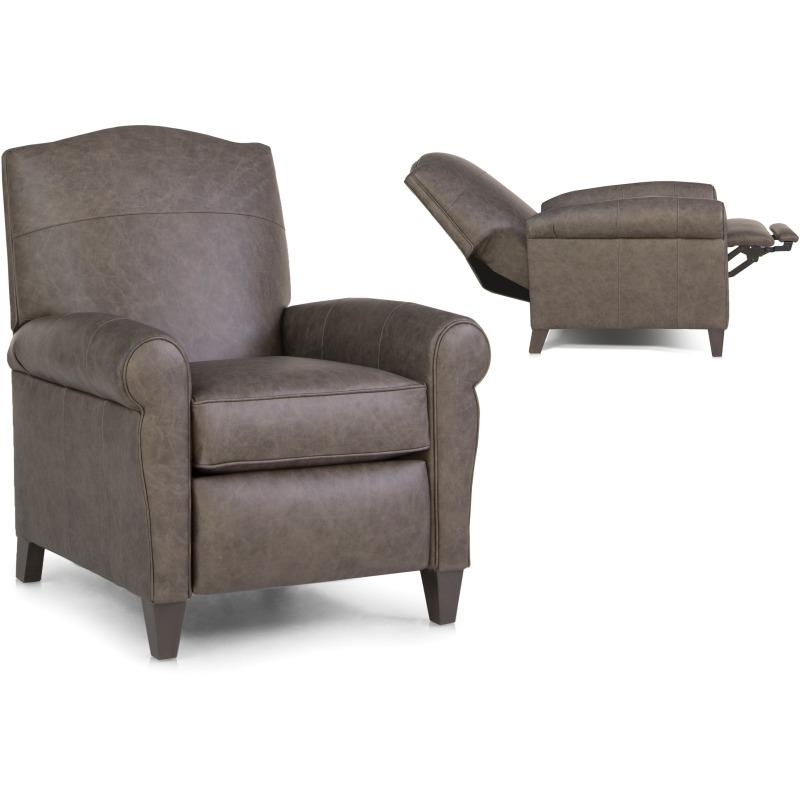 713-leather-recliner-whitebg.jpg