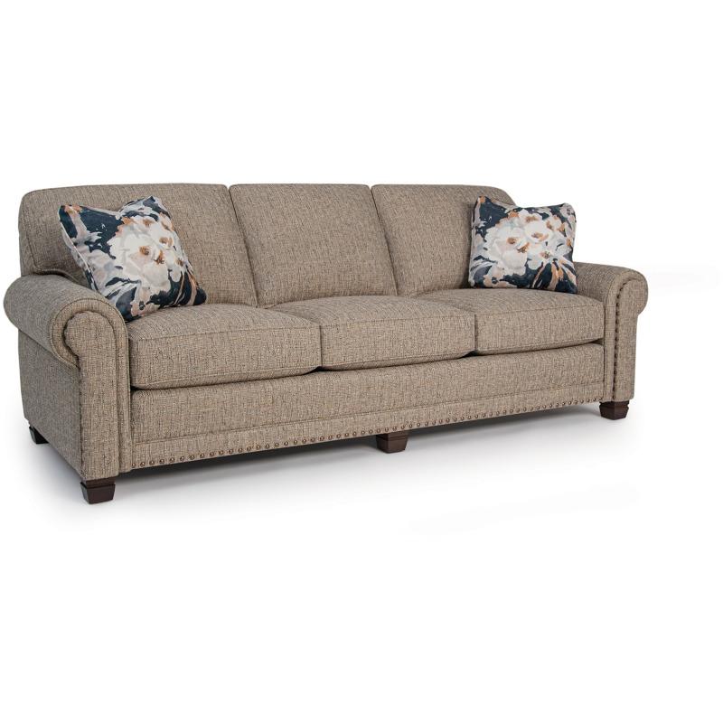393-HD-fabric-large-sofa.jpg