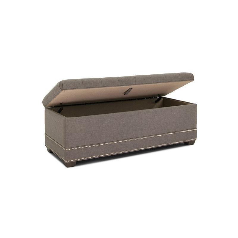 895-HD-fabric-storage-ottoman (1).jpg