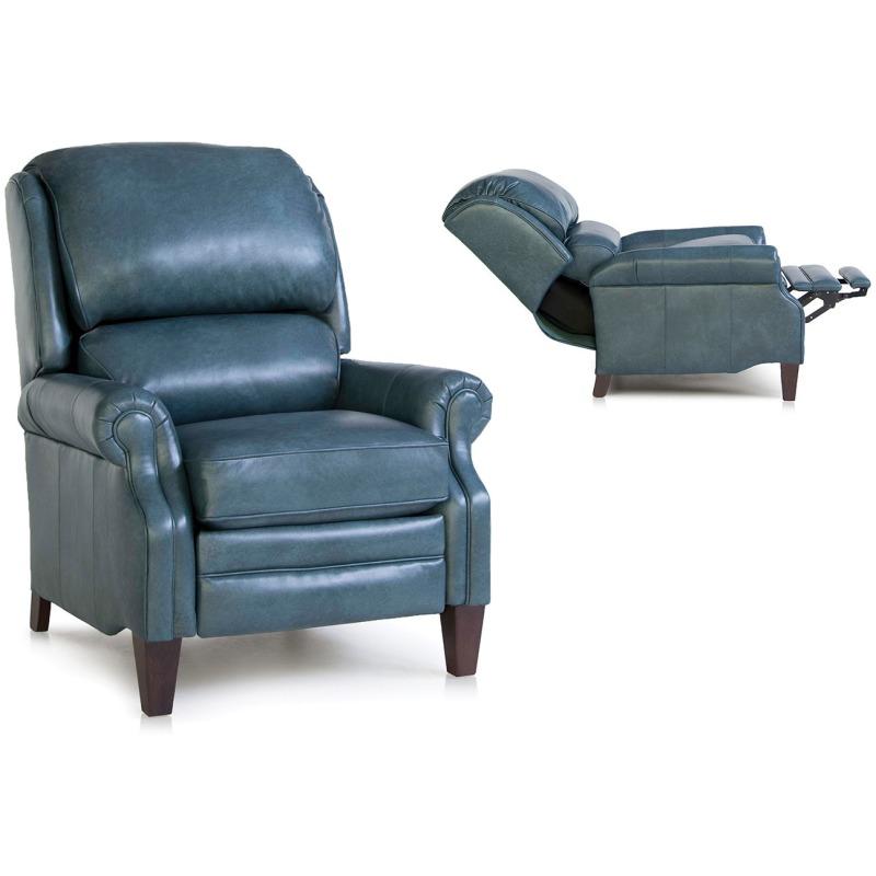 710-HD-leather-recliner (1).jpg