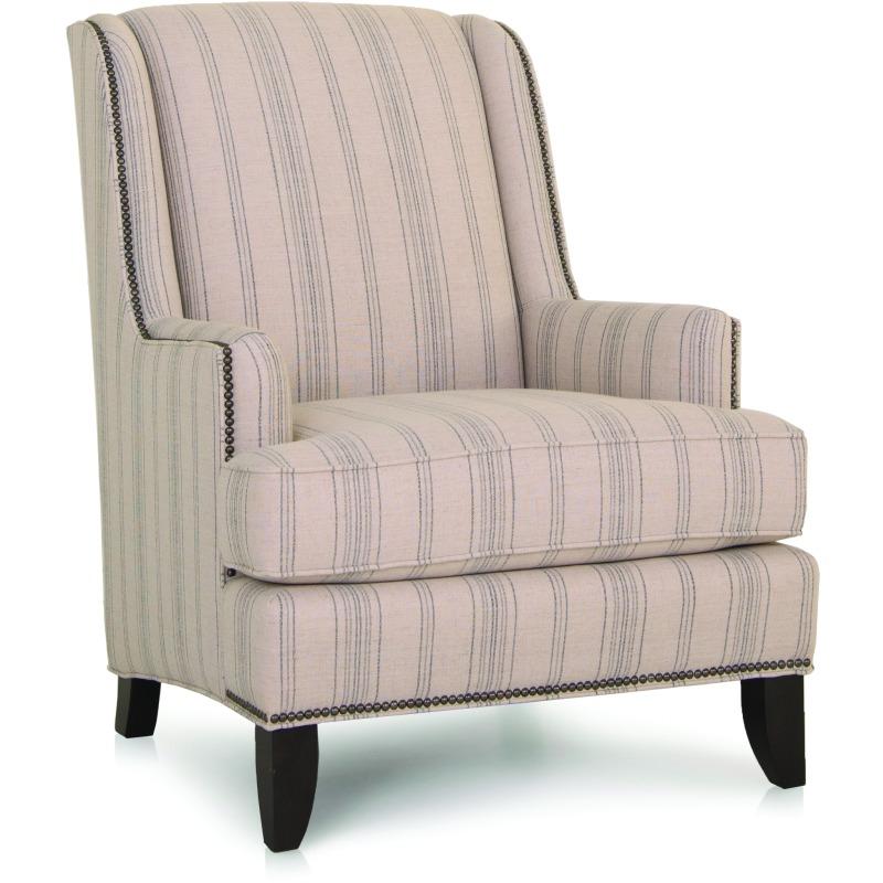 530-B-fabric-chair.jpg