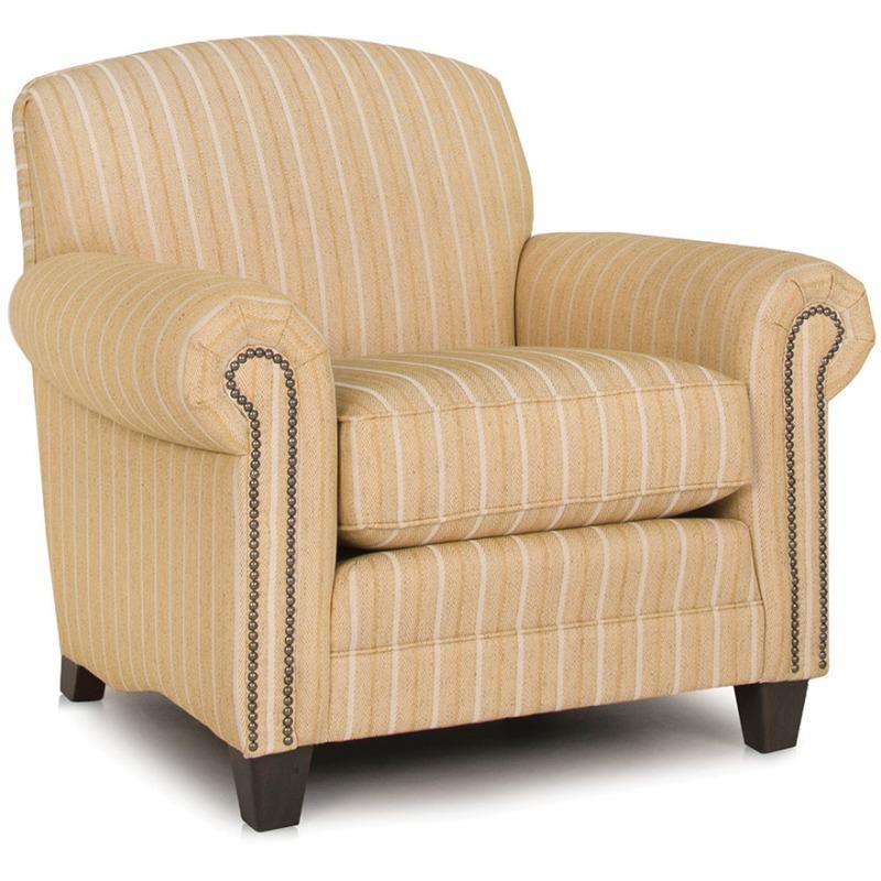 397-HD-fabric-chair.jpg