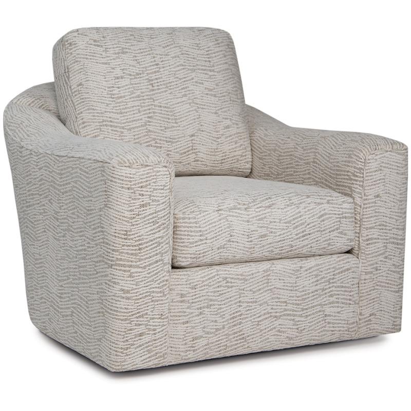 559-HD-fabric-chair.jpg