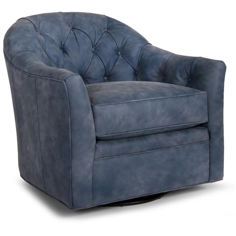 540-HD-leather-chair.jpg