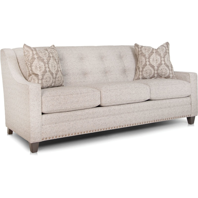 203-HD-fabric-sofa.jpg