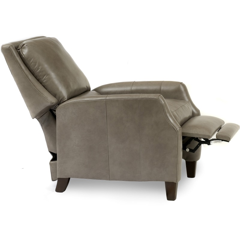 722-recliner-leather-whitebg-open.jpg