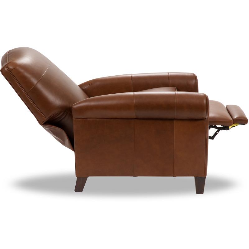713-recliner-leather-whitebg-open.jpg