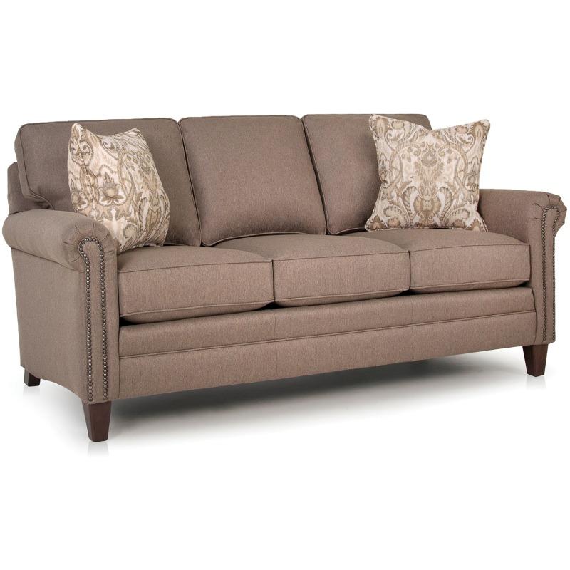 234-HD-fabric-sofa.jpg