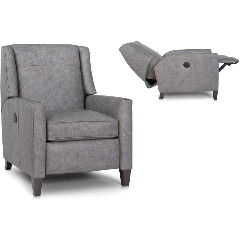 748-leather-recliner-whitebg.jpg