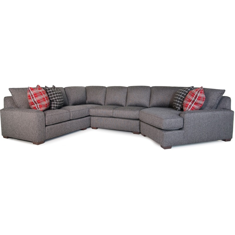 8143-HD-fabric-sectional.jpg
