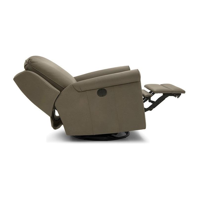733-HD-leather-motorized-recliner (2).jpg