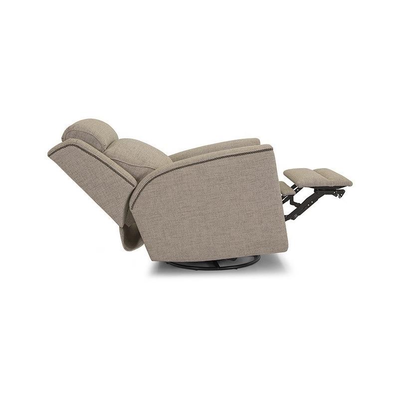 736-HD-fabric-recliner-headrest (1).jpg