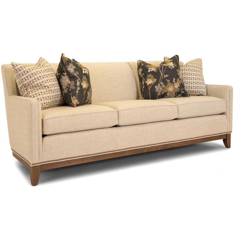 258-HD-fabric-sofa.jpg
