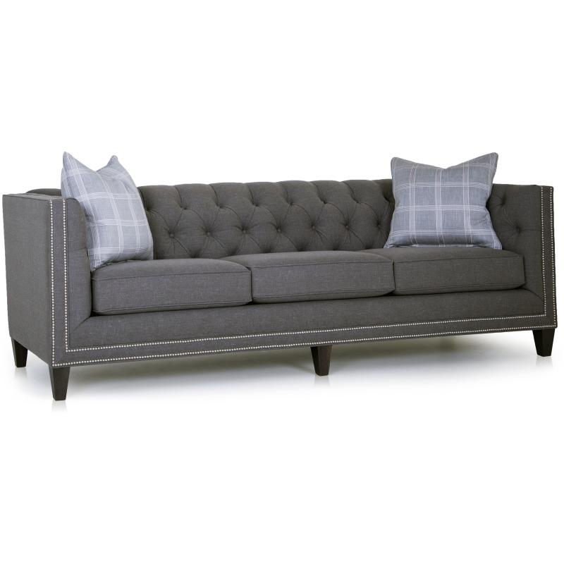 243-A-fabric-sofa.jpg