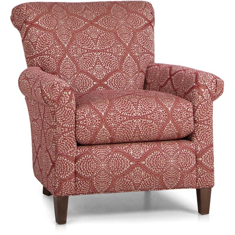 961-HD-fabric-chair.jpg