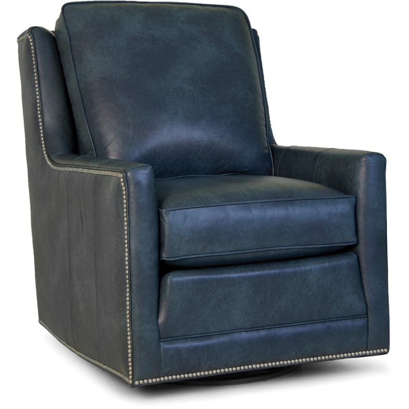 500-HD-leather-chair.jpg