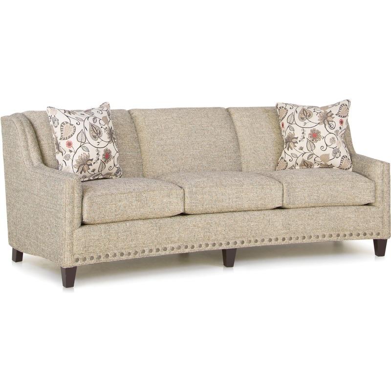 227-HD-fabric-sofa.jpg