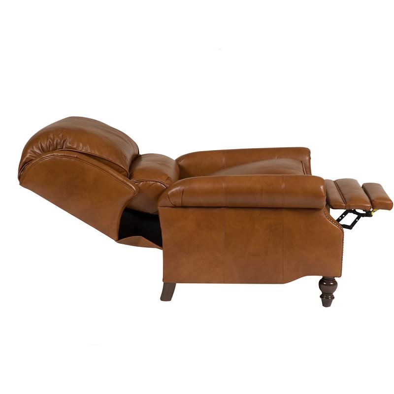705-recliner-leather-whitebg-open.jpg